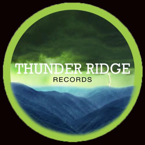 Thunder Ridge Records's avatar