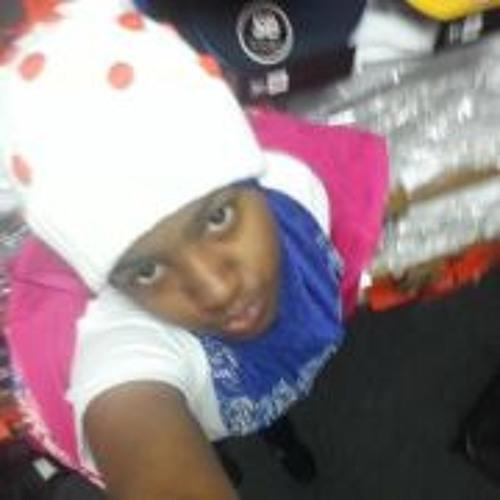 Maria Ba 3's avatar