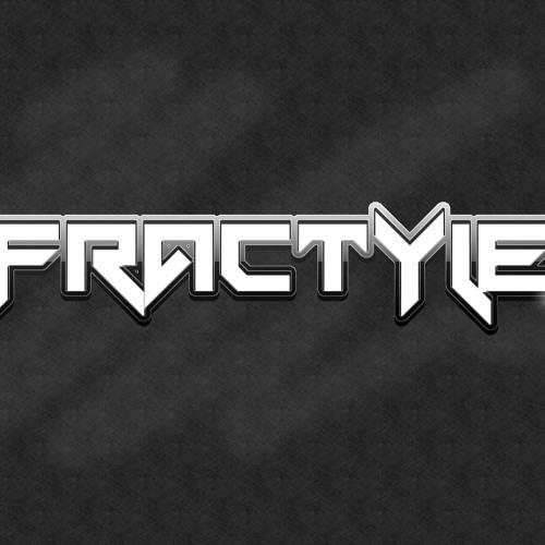 Fractyle's avatar