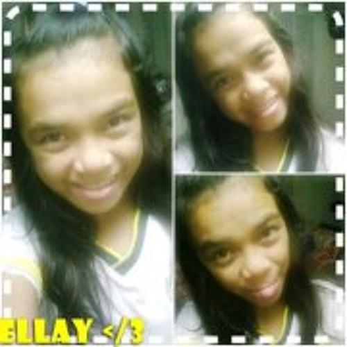 Ellay Bon's avatar