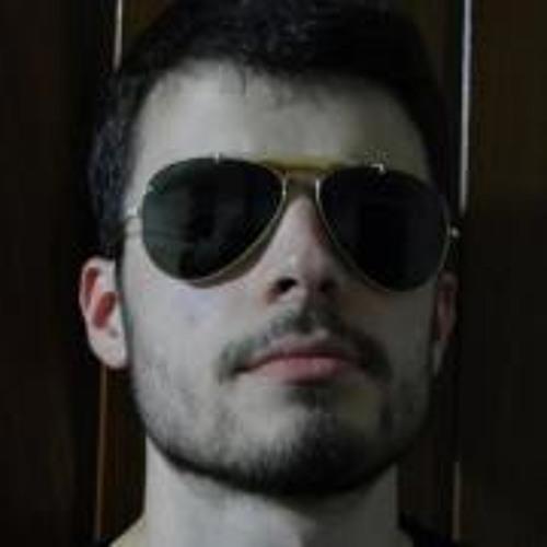 João Leonardo Baptistella's avatar