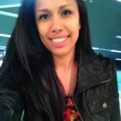Felicia Marks's avatar