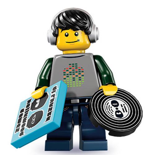 Raff D Puff's avatar