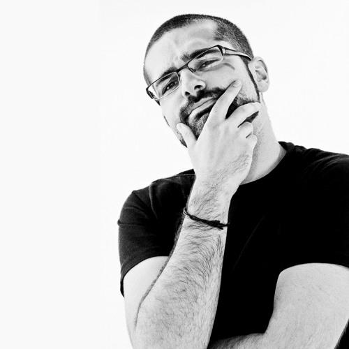 Clement Cazalot's avatar