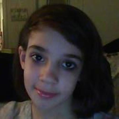 Sarah Touby's avatar