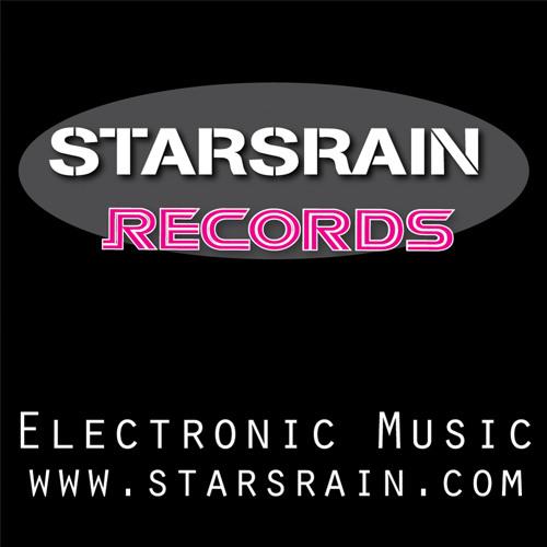 ★ STARSRAIN ★'s avatar