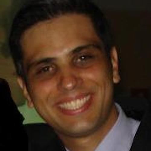 Alessandro Miranda 3's avatar