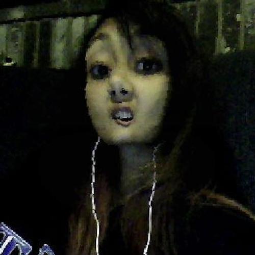 Princess Buttercups's avatar