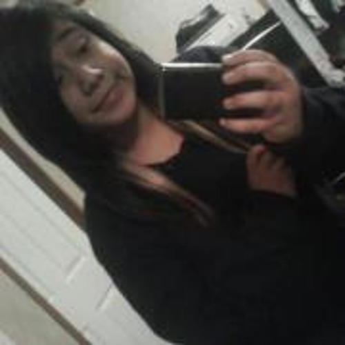 Dulce Maria Reyes's avatar