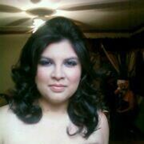 Nancy Maria Delgadillo's avatar