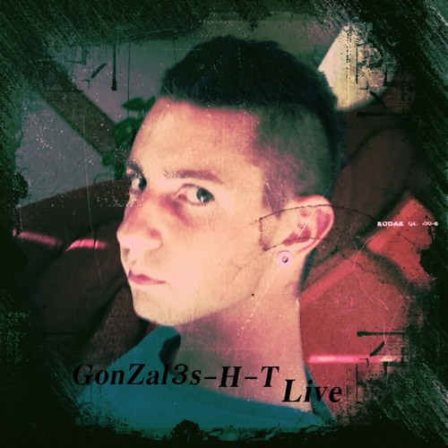 GonZaL3s-H-T's avatar