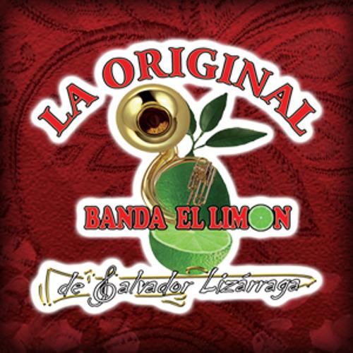Promo Original Banda el Limón