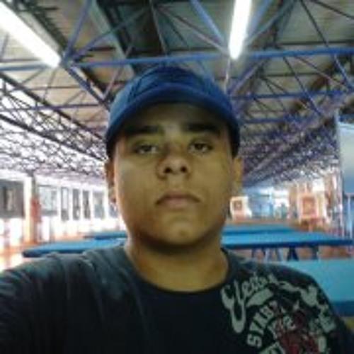 user818744952's avatar