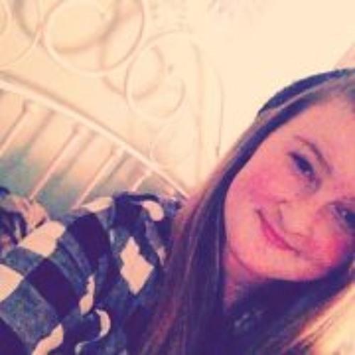 Lorraine<3's avatar