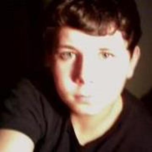 Aaron Power 1's avatar
