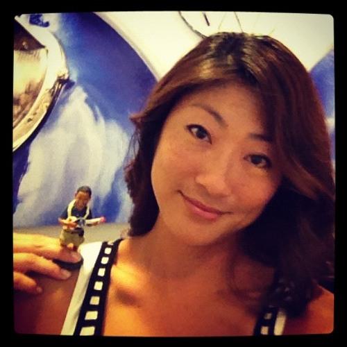 sunmee1's avatar