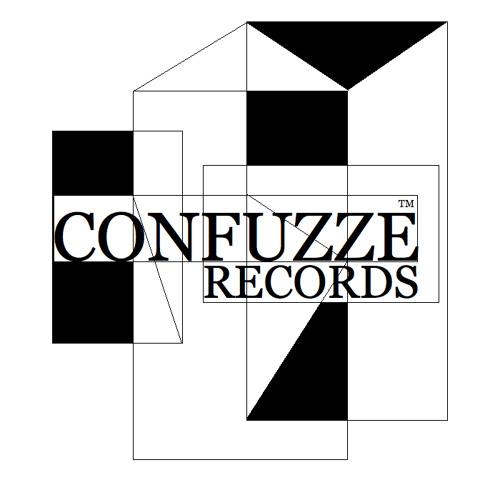 confuzzerecords's avatar
