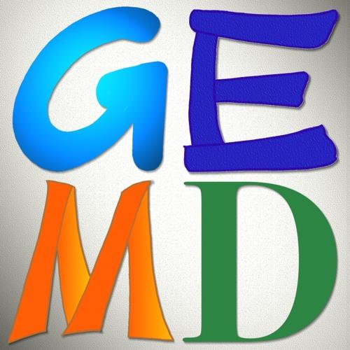 GEMnD's avatar