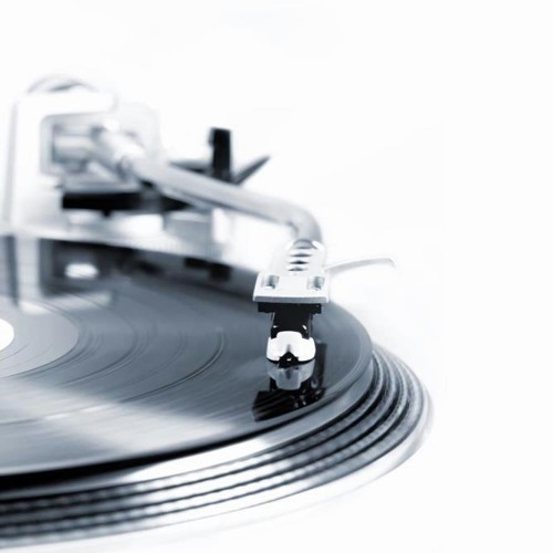 DJ CIAT //'s avatar