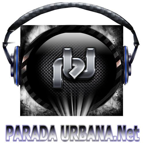 Parada Urbana2013's avatar