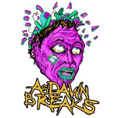 AsDawnBreaksBand