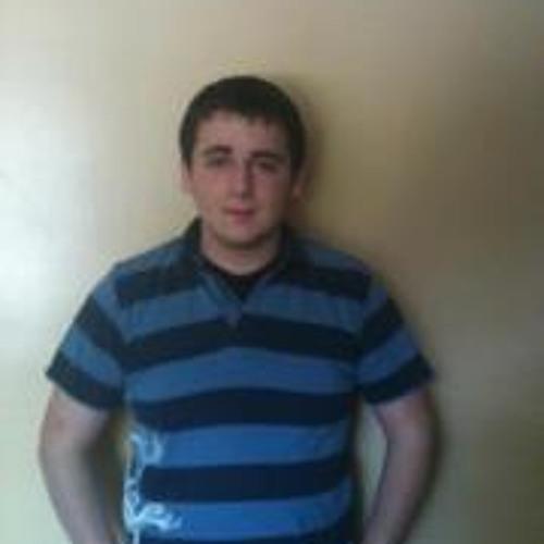 Mathew Craft's avatar