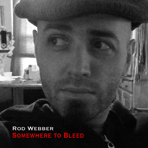 RodWebber's avatar