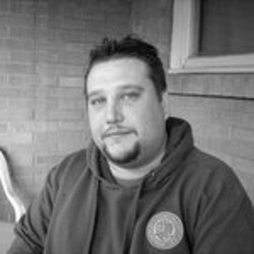 Justin Lindsay 1's avatar