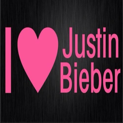 Biebergirl's avatar
