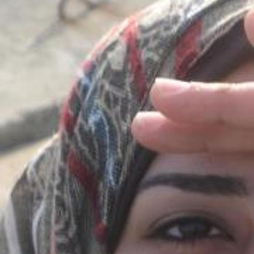 Lelo Badawy's avatar
