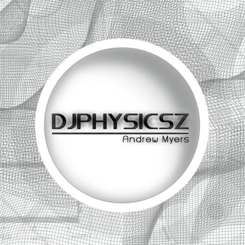 DjPhysicsZ's avatar