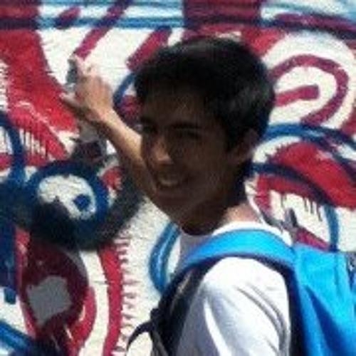 Jorge Ruiz 44's avatar