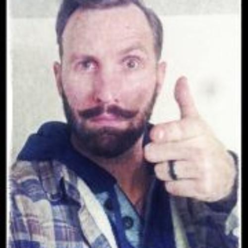Matthew Doell's avatar