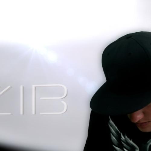 ZIBmusic's avatar