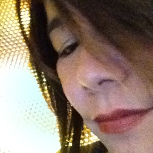 foamee's avatar