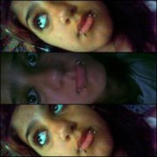 Oriana Merlina's avatar