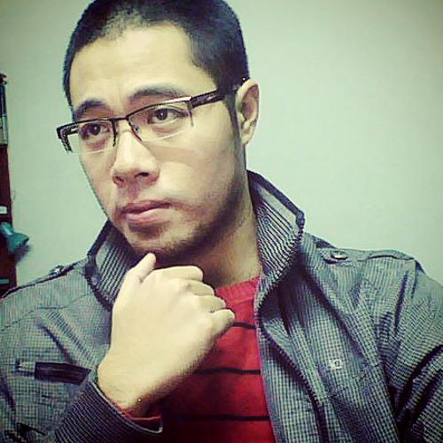 Đinh Tuấn Vũ's avatar