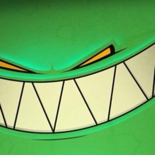 beastyjames23's avatar