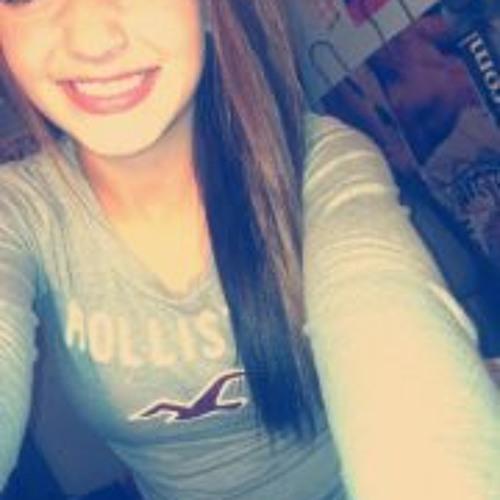 Madison Campbell 2's avatar