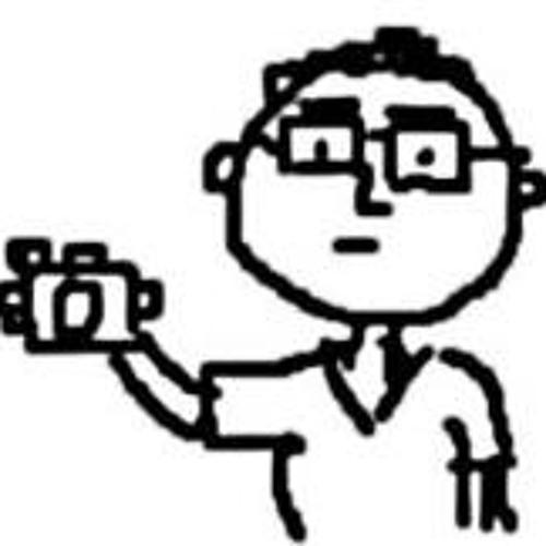Guillermo McLean's avatar
