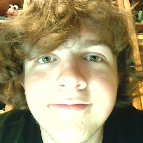 Eczy Eclipse's avatar