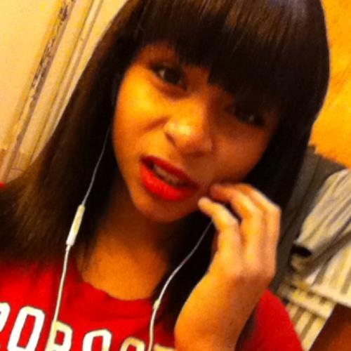 Ashlymarie's avatar