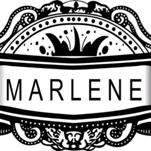 CAFE MARLENE's avatar
