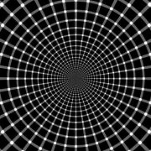 Mic Tripple Dot's avatar