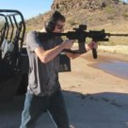Zack Miller 11's avatar