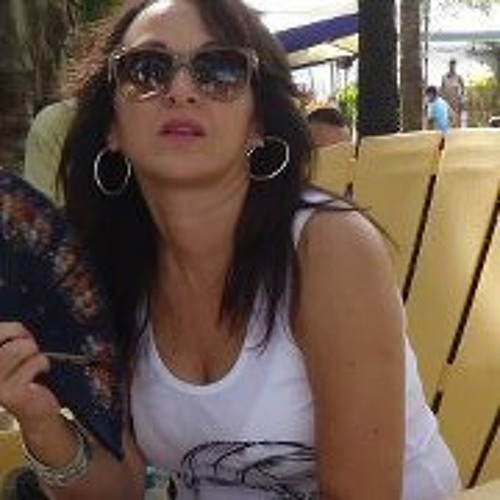 Lili Paez's avatar