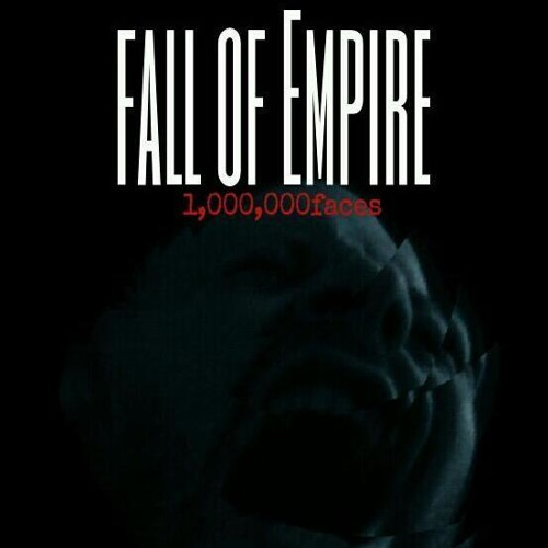 fall of Empire's avatar
