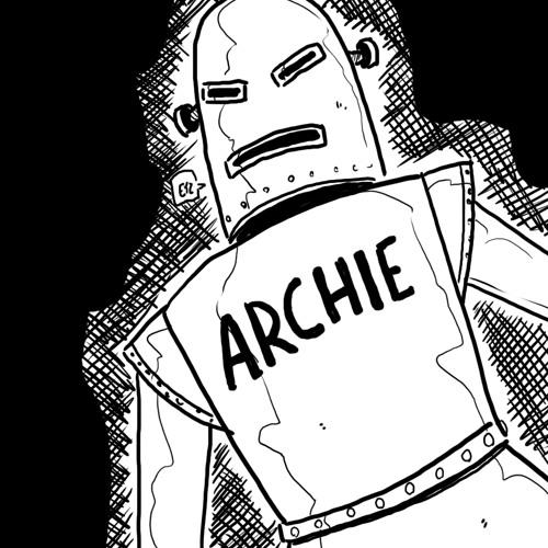 .archie's avatar