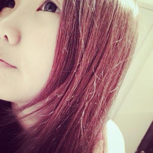 Shin Li Khor's avatar
