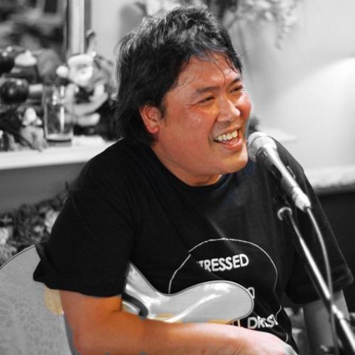 Jimmy fong's avatar